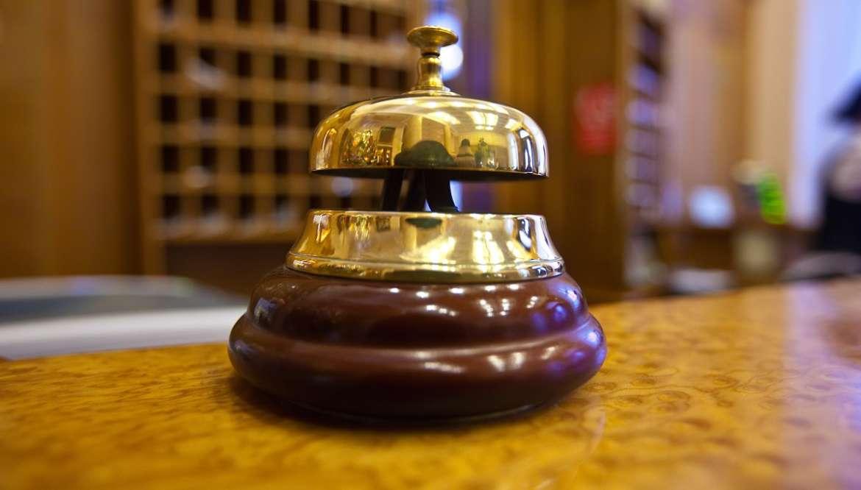 Apartament, czy hotel w Zakopanem?