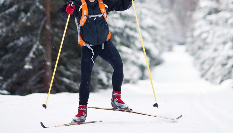 Narciarstwo biegowe (biegówki) dla Grup Zakopane